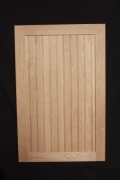 Appalachian Wood Products Cabinet Components