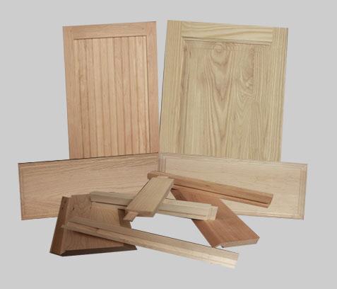 Appalachian Wood Products pa cabinet doors